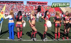 Sexy-edecanes-Tijuana-35 (prismatico) Tags: sexy soccer modelos tijuana hotgirls buenas edecanes cuerpazos porristas mujeresguapas xolas hemosas