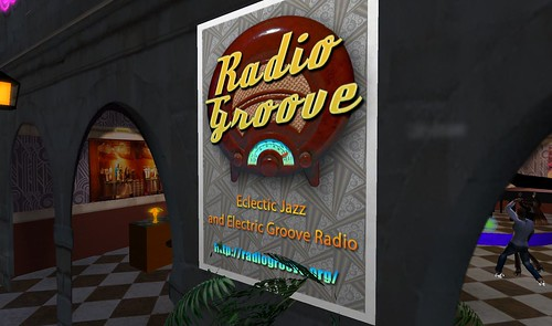 radiogroove.org