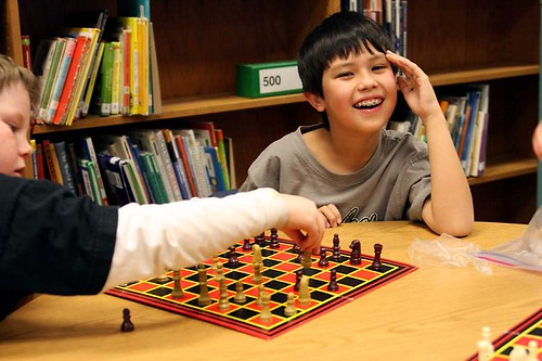 jack chess