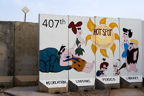 35.365_bedrock_wall_mural