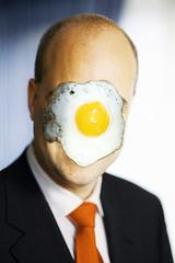 reinfeldt-eggface