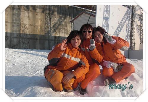 韓國之旅 042