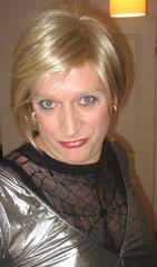 Cindy CD TV (SinD08) Tags: tv cd tranny transvestite crossdresser tg tgurl