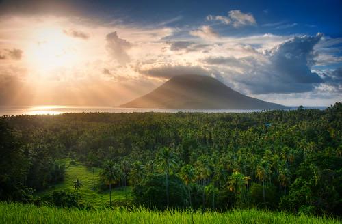 Pulau Bunaken 19