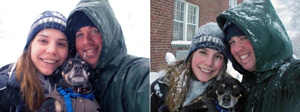08 Snowpocalypse 2.0
