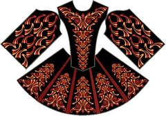 AD 38 dress b