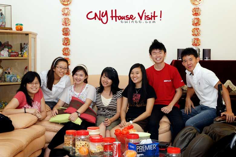 CNY-house-visit
