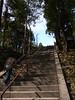 4378287616 28ca717c3d t [OTBブログ]滋賀のパワースポット、石山寺に行ってきました