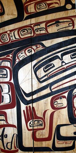 Haida Art 1