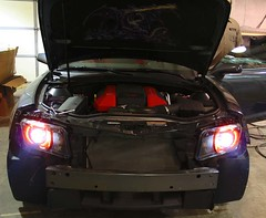 "2010 Camaro Oracle Light Install • <a style=""font-size:0.8em;"" href=""http://www.flickr.com/photos/85572005@N00/4385776721/"" target=""_blank"">View on Flickr</a>"