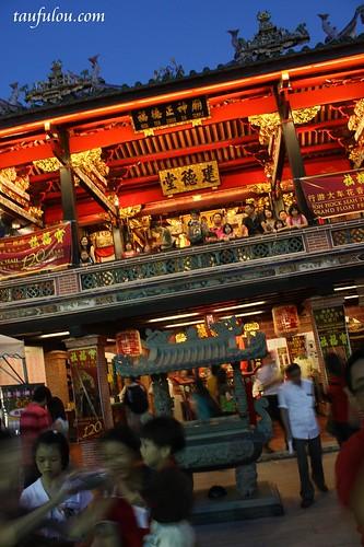CNY Heritage Trail (19)