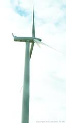 Eric Ascalon, Woodward, OK 4 Image00004 (toksook) Tags: oklahoma windmill solar cattle farm dustbowl woodward ok windturbine windfarm panhandle sustainable renewable windpower windenergy renewableenergy windtower blackangus solarenergy windgenerator ascalon highplains renewableresource sustainableenergy oklahomapanhandle northwestoklahoma woodwardoklahoma oklahomafarm nwoklahoma woodwardok nwok ericascalon