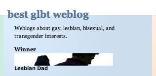 bloggie2010