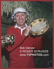 Bob Denver (av8rtv tvphotog) Tags: celebrity scruggs brevard maynardgkrebs tvstar bobdenver dobiegillis tvphotog spacecoast av8rtv