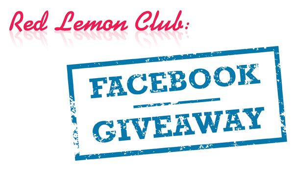10 Free eBooks Facebook Giveaway