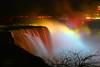 Niagara falls (Nazario Centaro) Tags: newyorkcity usa ny newyork jungpangwu oliverwu oliverjpwu olvwucom