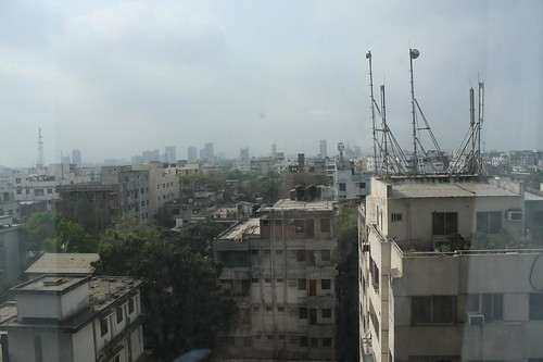 Bangla 1 (12)