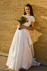 KSS_0694 (critter) Tags: wedding weddingdress bridal ttd