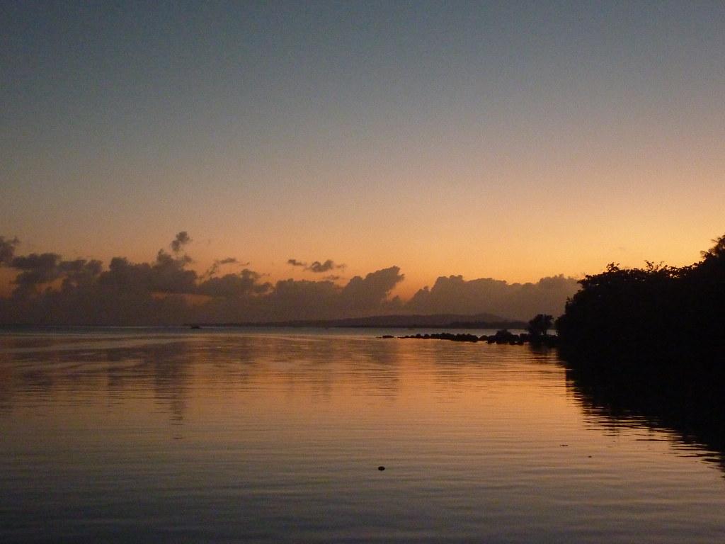 Samar-Guiuan (86)