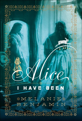 alice-i-have-been-cover-image1