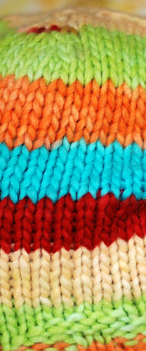 knit up preview