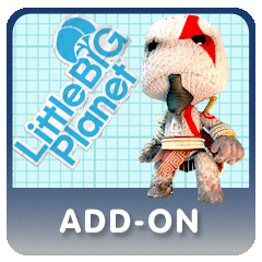 LittleBigPlanet_AddOn-Costumes-Kratos_Thumb_US