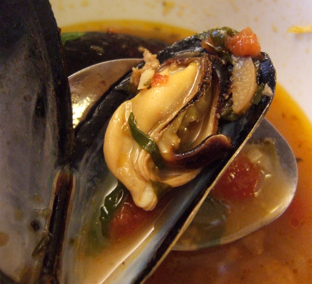 mussels_05