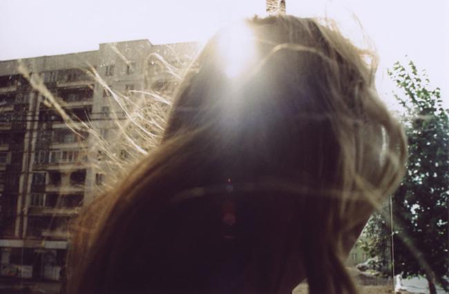 lina_scheynius1