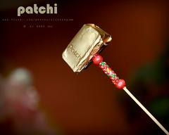patchi   ^^ (Al HaNa Al Junaidel  =)) Tags: b hana    patchi {          alhana     canon450d