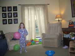 Kiddie Potrait 2