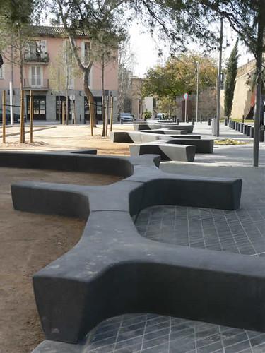 detalle plaza