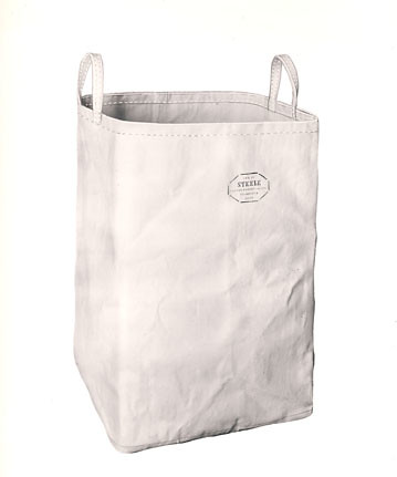 Steele Canvas Janitor's Bag