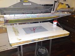 minogore print 1