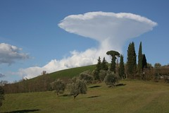 Toscana...incredibile ? (valeriolanci) Tags: italy verde italia nuvole cielo toscana amici azzurro bianco italians canoneos400d bellitalia valeriolanci 100commentgroup canon1855mmf356 virgiliocompany mygearandme mygearandmepremium mygearandmebronze mygearandmesilver mygearandmegold mygearandmeplatinum mygearandmediamond aboveandbeyondlevel1 aboveandbeyondlevel2 aboveandbeyondlevel3