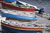 A riposo (squavi) Tags: barche pescatori acicastello intimità sicilianità flickrsicilia vitadiporto