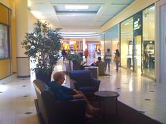 Roosevelt Field Mall12