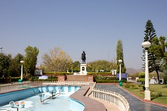 Maharana Pratap Memorial