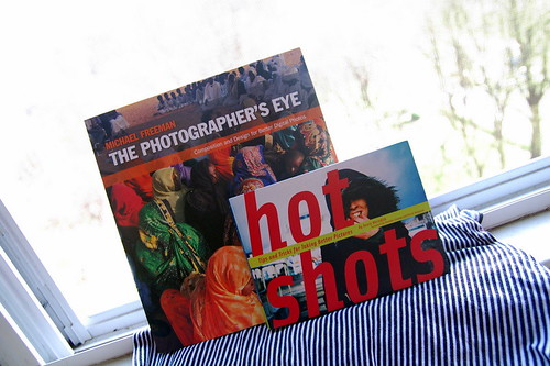 Best Photo books!