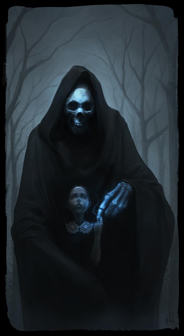 Death2_nq72_2010