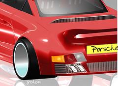 0_car_1