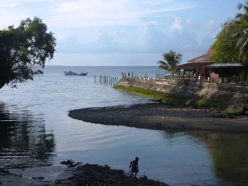 Timor Ouest-Kupang (9)