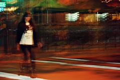 baad709b3826 (A U D E) Tags: light portrait make up fashion night vintage skinny is  designer gorgeous