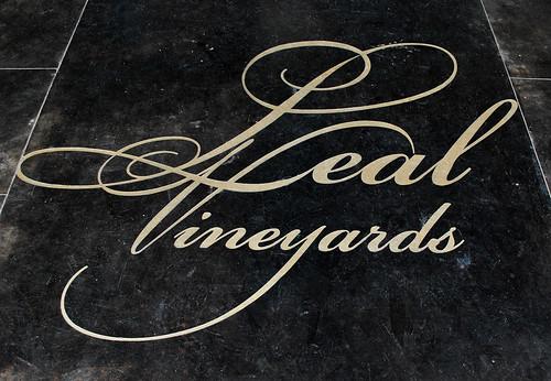 Leal_Floor