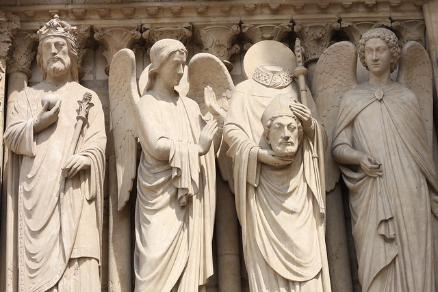 Notre Dame 056