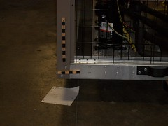30 Ton View 2 (jblevine2004) Tags: base condenser series40 30ton