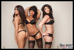 The Mike Busey Live Stage Show & The Busey Beauties http://mikebusey.com/ (MIKE BUSEY LIVE STAGE SHOW) Tags: show wild sexy mike girl america spring crazy funny break tour live stage gone nightclub now beauties jackass booking wildest busey