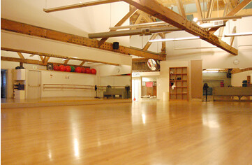 Berkeley-salsa-classes-Salsa lessons-Berkeley-East-Bay-salsa-lessons-San-Francisco-Bay-Area-salsa-dance-lessons