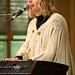 Meredith Music Festival 2010 - Sally Seltmann