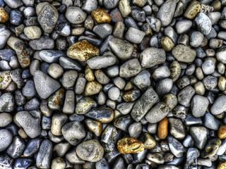 Penarth Pebbles