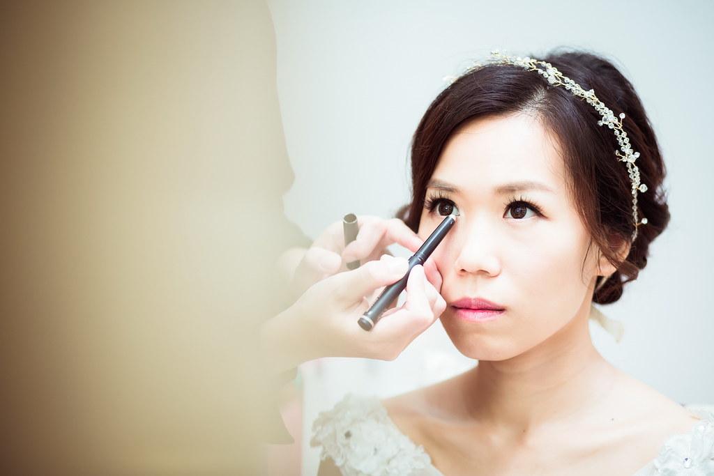 彥志&筱紜、婚禮_0034
